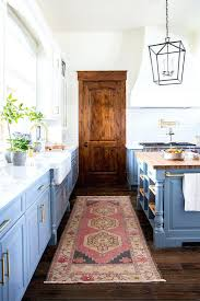 Area Rugs Kitchener Best Area Rugs For Kitchen Design Ideas Remodel Pictures Rug