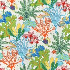 swavelle mill creek outdoor splish splash atlantis fabric