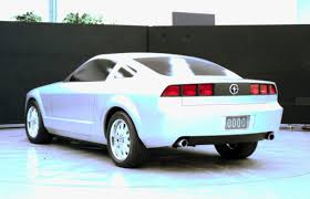 2000 ford mustang reliability ford mustang mk1 car autos gallery