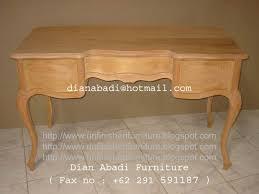 Unfinished Desk 71 Best Unfinished Mahogany Furniture Images On Pinterest