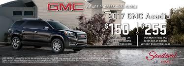 nissan armada for sale columbus ohio sandoval buick gmc dealers columbus ohio cars and trucks for