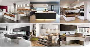 Cool Kitchen Islands by Ultra Modern Kitchen Islands That Will Make You Say Wow