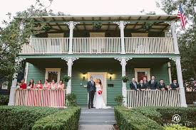 wedding venues in central florida 25 awesome places to get married in orlando