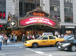 New York best travel agency images Hotel booking book now save up to 50 JPG