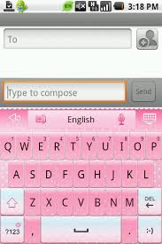 keyboard themes for android cool android keyboard themes