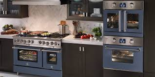 ge kitchen appliance packages kitchen cheap stainless steel appliance packages 4 piece