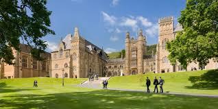 malvern college boarding schools summer schools in england uk