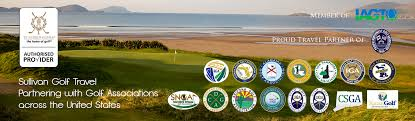 Kansas travel partner images Sullivan golf travel ireland links golf packages iagto affliated jpg
