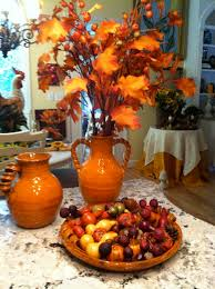 autumn crafts mommy blogs decorate home for summer fall