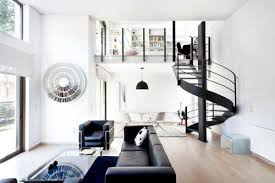Home Design India Residential Interiors Interior Design Travel