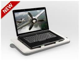 Logitech Laptop Desk Logitech Speaker Lapdesk N700 Laptopstand Au