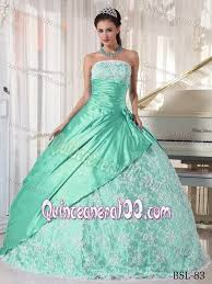 mint quinceanera dresses mint lace decorate quinceanera dress with ruches and pleats