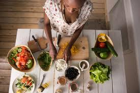 cuisine ayurveda ten ayurvedic dietary must do s ayurvedic diet maharishi ayurveda