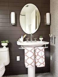 tips for painting bathrooms in neutral homedecoratorspace com