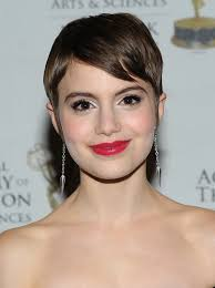short hair with wispy front and sides 80 popular short haircuts 2018 for women styles weekly