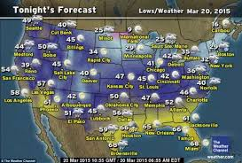 us weather map this weekend us forecast map weather 26d5779c00000578 3003095 temperatures in