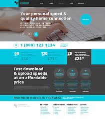 drupal themes jackson 50 special top rated cms themes creative beacon