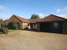 Barn Conversions For Sale In Northamptonshire Harpole Northampton Property Find Properties For Sale In Harpole