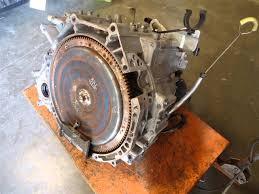 honda odyssey transmission 2007 honda odyssey transmission 3 5l 3mw 79k rhaparts com