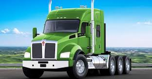 kenworth t680 parts list kenworth rolls out range of options for t680 t880 models tmc 2016
