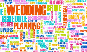 wedding planning help southern bridal why hire a wedding planner