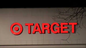 target hours on thanksgiving when do stores close on christmas eve what u0027s open on christmas