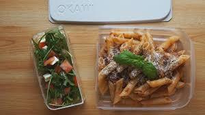 smartbox cuisine du monde smartbox cuisine 58 images cadeau cours de cuisine 28 images