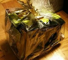 the gift baskets for the silent auction check them out here get