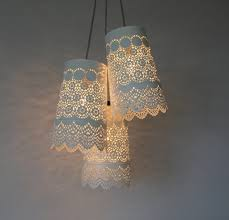 Paper Lantern Chandelier 20 Interesting Do It Yourself Chandelier And Lampshade Ideas For