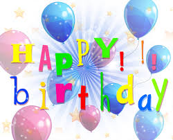 free happy birthday images free vector 4 939 free