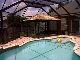 Home Options Design Jacksonville Fl by Best Options For Screen Enclosures In Jacksonville Fl Soy Wax