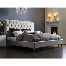 bed frame and headboard in frames headboards for queen beds 11006