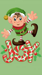 271 best duendes images on pinterest christmas elf drawings