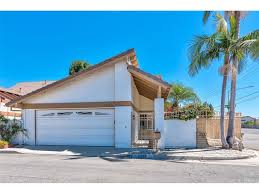 two story homes for sale los alamitos two story properties