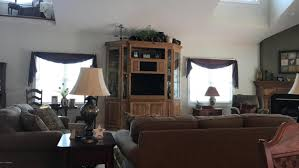Beautiful Home Interiors Jefferson City Mo by Homes For Sale View All Mid Missouri Homes