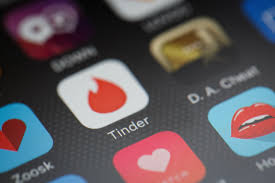 tinder okcupid bumble kaspersky finds flaws in dating apps