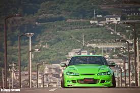nissan silvia stance d l k nissan silvia s15 via stance nation everything automobiles