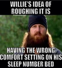 Duck Dynasty Memes - 131 best duck dynasty humor quotes images on pinterest duck