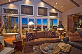 great room design ideas house plans with great room on side two story open dining best 3