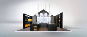 ikea interiors efendi studio