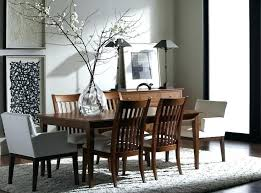 ethan allen dining room ethan allen dining room tables sorosconnection info
