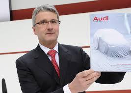audi ceo audi s stadler speaks at 2011 ces las vegas automotiveit