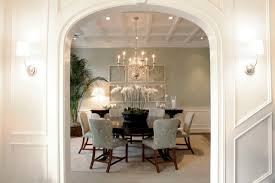 Home Interior Arch Designs by Breathtaking Interior Arch Designs Photos 43 About Remodel Trends