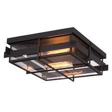 luminaire plafonnier extérieur luminaire janco
