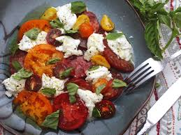 salad for thanksgiving best recipes 19 labor day side dish recipes that work serious eats