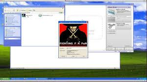 tutorial vector magic desktop edition activation vector magic youtube
