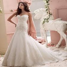 david bridal plus size wedding dresses pluslook eu collection