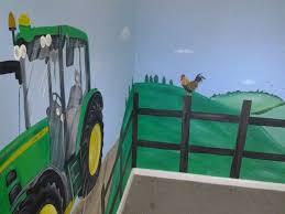 33 best waylons room images on pinterest john deere bedroom