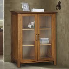interior freestanding medicine cabinet burlington bathroom suite