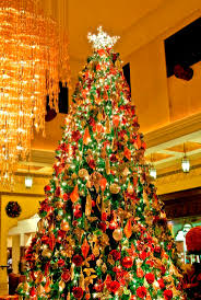 132 best christmas images on pinterest merry christmas